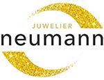 Juwelier Neumann Potsdam, Goldschmiede- und Uhrmachermeister